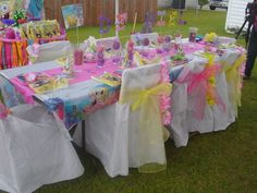 Sponge Bob Hawaiian Party #spongebob #party