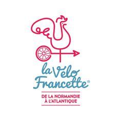 MOSWO | le public | La Vélo Francette | vélo | com publique | 2014 | tourisme | nature | v43 | identité