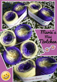 Maries+Mini-T%C3%B6rtchen%2C+geld%2C+dkllila.jpg (606×866)
