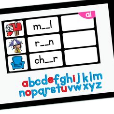 12 digital activities for students to read and write words with vowel teams and diphthongs. 6 instructional videos to introduce, review and teach vowel teams and diphthongs.