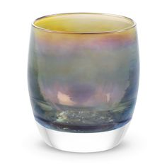 wise glassybaby