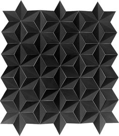 Academy Tiles | Richmond, Melbourne | Artarmon, Sydney | Mosaic Ceramic Glass…