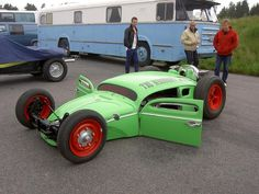 volksrod....i can so see my son in law making this ....since he loves to lower things