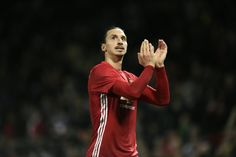 Ibrahimovic sorry for costly booking   London (AFP)  Zlatan Ibrahimovic has apologised for the booking that earned him a suspension for Manchester Uniteds clash with Arsenal.  Ibrahimovic was shown his fifth yellow card of the season for a second half incident with Swanseas Leroy Fer in Uniteds 3-1 win at the Liberty Stadium on Sunday.  The Swedish striker scored twice in the victory but his booking means he will be serving a one-game ban when the Gunners visit Old Trafford in the Premier…