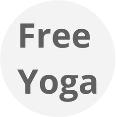 lesley Fightmaster Yoga Yoga classes online, with new full yoga class every Monday. It's my mission to make yoga free and available to everyone at anytime! I began practicing yoga i...