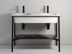 Collezione I CATINI by Ceramica Cielo - design and art direction ANDREA PARISIO & GIUSEPPE PEZZANO