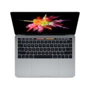 """13"""" MacBookPro– space grey  http://store.apple.com/xc/product/MNQF2DK/A?opt.hard_drivesolid_state_drive__dummy_z0tv=065-C403&opt.memory__dummy_z0tv=065-C3YY&opt.keyboard_and_documentation_z0tv=DK065-C40P&opt.processor__dummy_z0tv=065-C3YW"""
