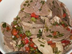 - Tantalizing Passover Meals – passover meals passover meals passover meals Welcome to our website - Steak Recipes, Quick Recipes, Cooking Recipes, Bien Tasty, Guatemalan Recipes, Argentina Food, Broccoli Fritters, Salty Foods, Mexican Food Recipes