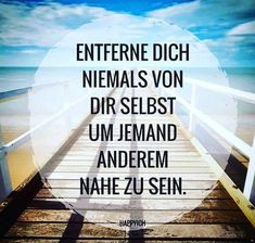 Auf die Plätzchen, fertig, los: Gesunde Plätzchen zum 4. Advent Best Quotes, Life Quotes, German Quotes, Thing 1, More Than Words, True Words, Better Life, Love Life, Quotations