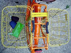 basil bottle rear basket