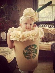 Disfraces para bebés « Vaya noticias.es