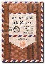 War and the Southwest: An Artist at War : The Journal of John Gaitha Browning No. 3 by John Gaitha Browning Hardcover) for sale online Journal Record, Military Tactics, Subject Of Art, University Of North Texas, Keeping A Journal, Army Life, Journal Covers, Browning, Positive Vibes