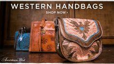 Western Handbags