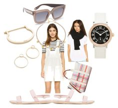 """""""best fashion Wear"""" by denisee-denisee ❤ liked on Polyvore featuring TIBI, Ancient Greek Sandals, Splendid, White + Warren, Shashi, Jennifer Zeuner, MIANSAI, Givenchy, Marc Jacobs and vintage"""