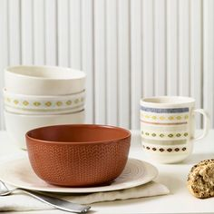 An ever evolving brand, the 2013 spring Sarjaton collection from iittala features a matching mismatch of dinnerware that speaks to the modern world. View the Collection at www.FinnStyle.com