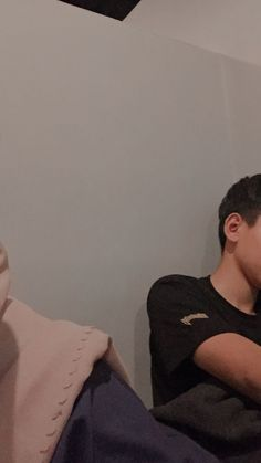Boyfriend Pictures, Boy Pictures, Cute Couple Pictures, Girl Photos, Relationship Goals Tumblr, Cute Relationships, Young Cute Boys, Cute Teenage Boys, Cute Couples Goals