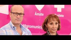 Red Ambiental Campaña Rosa en Querétaro - Red Ambiental #RedAmbiental #Mexico #queretaro