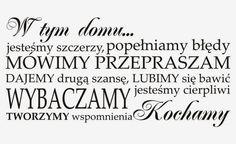 http://2.bp.blogspot.com/-HgTWJfVmUak/U01wYM4D-_I/AAAAAAAAAy8/KzH748doLII/s1600/cytaty-sentencje-napisy_7568.jpg