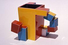 Museums and Culture - Ken Price Sculpture – A Retrospective