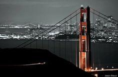 golden gate bridge photo contest winners