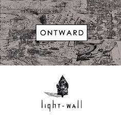 light wall logo