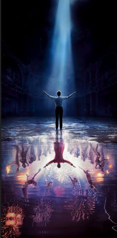 You are watching the movie The Greatest Showman on Putlocker HD. The story of American showman P. Barnum, founder of the circus that became the famous traveling Ringling Bros. and Barnum & Bailey Circus. The Greatest Showman, Disney Star Wars, Jurassic World, Windows Wallpaper, Music Wallpaper, Wallpaper Quotes, 2017 Wallpaper, Watch Wallpaper, Concerts