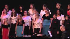 The Turtle Dove - English Folk Song, Arr. by Jason Webb