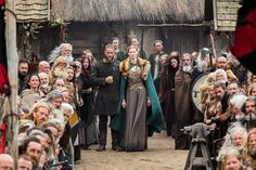 31 Best Vikings Atlas In Hollywood California Images Hollywood