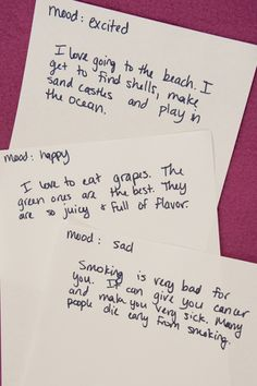 19 best 5th grade writing spelling images handwriting ideas
