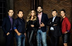Band estreia dois programas na faixa nobre de quinta-feira
