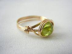 Modest Fingerring 925 Silber Vergoldet Echte Süßwasserperle 9mm Zirkon Perlen Schmuck Ringe Uhren & Schmuck