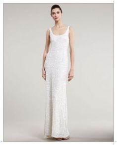 Haute Couture White Bridal Dress Collection White Wedding Dresses Haute Couture