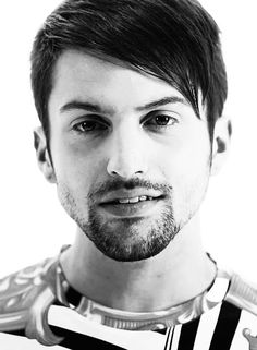 Mitchell Coby Grassi