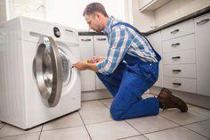 Dịch vụ sửa máy giặt tại quận Thanh Xuân, sửa tại nhà