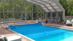 35 Lean To Pool Enclosure Ideas Pool Enclosures Pool Cover Enclosures