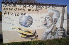 Acción Poetica Argentina