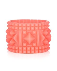 JUICY USB bracelet