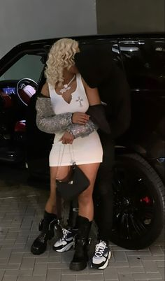 Black Relationship Goals, Couple Goals Relationships, Black Couples Goals, Cute Couples Goals, Mahal Kita, Bae Goals, Cute Swag Outfits, Lazy Outfits, Couple Aesthetic