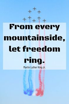 Fourth of July Quotes Fourth Of July Quotes, Erma Bombeck, Louis Ck, Thomas Paine, George Bernard Shaw, George Carlin, James Madison, Do What Is Right