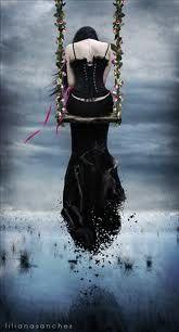 Gothic...