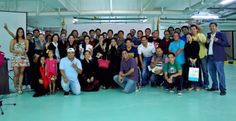 Financial Literacy Goes to Riyadh Philippine Embassy With Angat Pilipinas Coalition [Updated] - Pinoy Investment Guide Riyadh Saudi Arabia, Party List, Financial Literacy, Long Time Ago, Pinoy, Photo Credit, Investing, Engagement, Engagements
