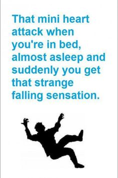 Lol it happens all the time!