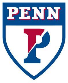 University of Pennsylvania, Kappa Iota Chapter