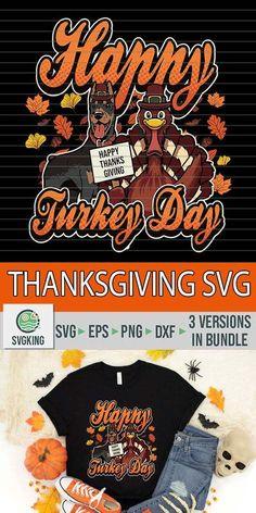 Thanksgiving Happy Turkey Day Dog Hats Decorations Svg,Thanksgiving Svg,Turkey