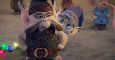 Christmas Wallpaper, Drawing Tips, Netflix, Xmas, Wallpapers, My Favorite Things, Drawings, Movies, Fictional Characters