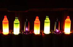 halloween_multicolored_bulb_and_black_cord_string_lights_1.jpg (550×362)