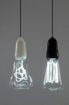 ENERGIESPAR-LEUCHTEN, PLUMEN & SO