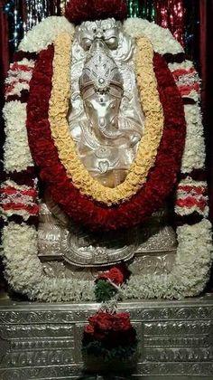 Jai Ganesh!