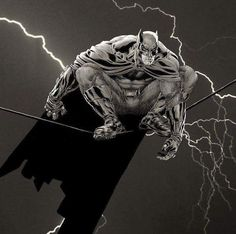 Batman Vs Superman Manips & Art - - Part 11 - The SuperHeroHype Forums