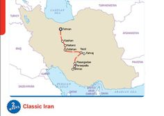 4 FREE Iran Lonely Planet Top Itineraries http://ebooktravelguide.blogspot.co.uk/2017/08/4-free-iran-lonely-planet-top.html